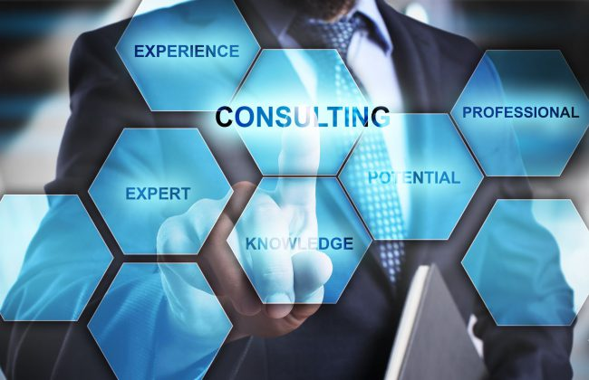 Consulting Services Abt