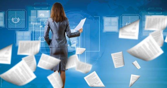 Document Management ABT