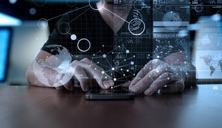 Monitor transaction management