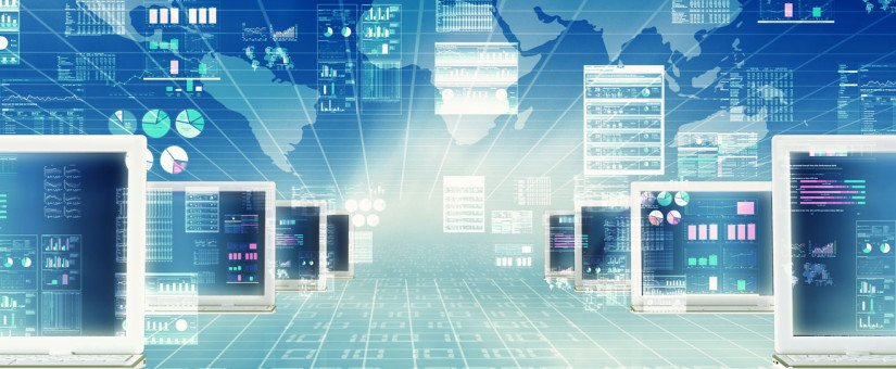 ckc software solutions