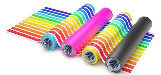 Color Management Abt