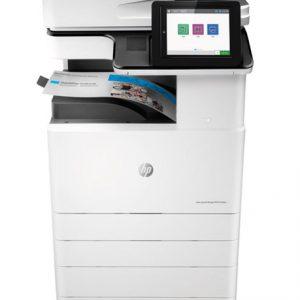 HP Laserjet E77825z