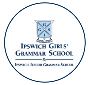 Ipswich Girls Grammar School ABT