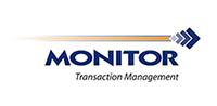 monitor partner abt